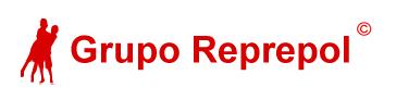 Grupo Reprepol